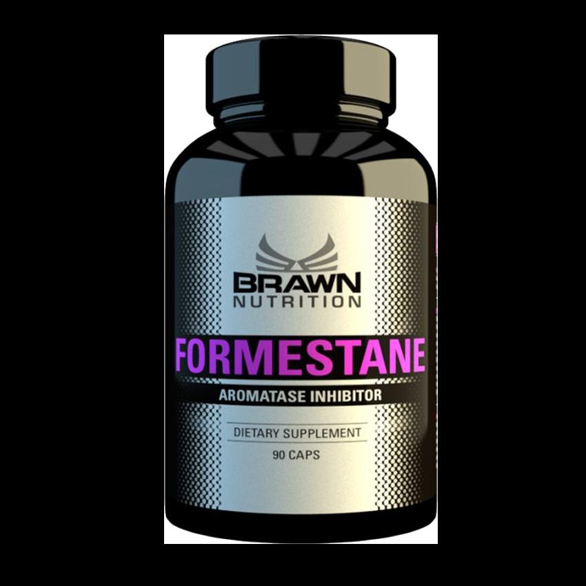 Brawn_Formestane_850